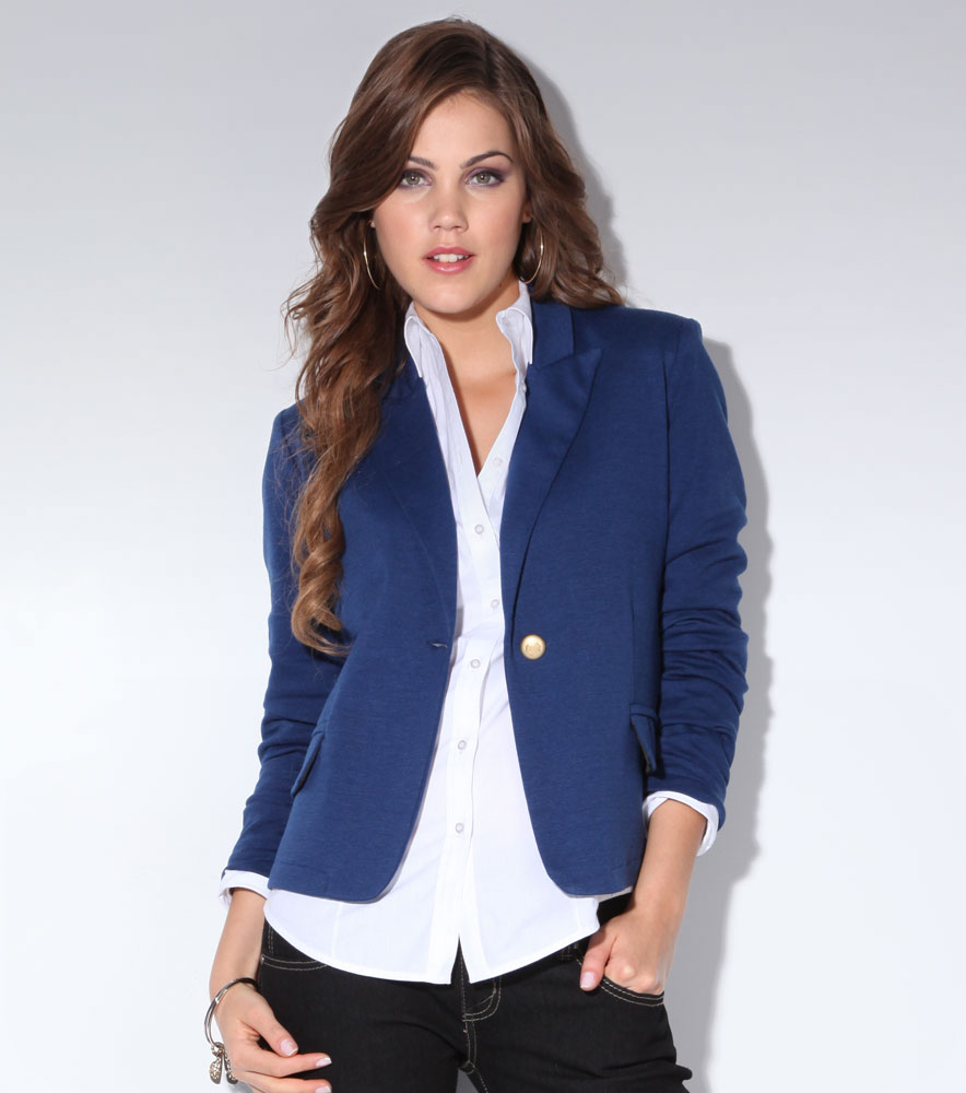 Find great deals on eBay for chaquetas mujer. Shop with confidence.